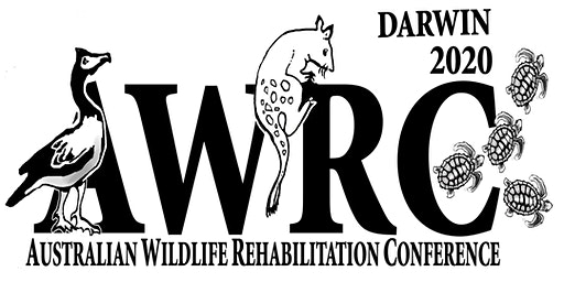 Australia Wildlife Rehabilitation Conference NT 2020