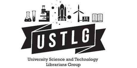 USTLG meeting: Innovation in libraries tickets
