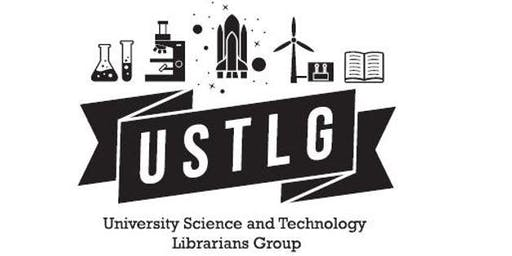 USTLG meeting: Innovation in libraries