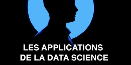 Les applications de la Data Science - Projets finaux de nos élèves Data Scientists - Programme Fullstack billets