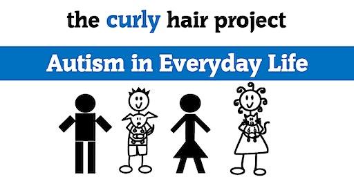 Autism in Everyday Life - Wrexham