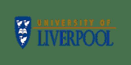 Inaugural Lecture: Professor Paul Spirakis tickets