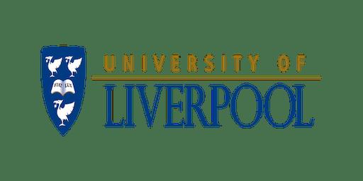 Inaugural Lecture: Professor Paul Spirakis
