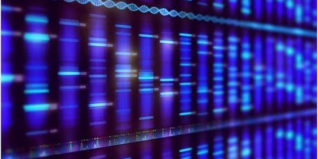 Seminar: All you need to know about Next Generation Sequencing tickets