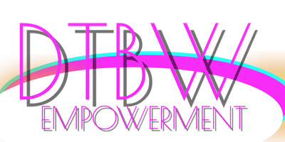"Discover The Beauty within Extravaganza2020 ""The Takeover"""