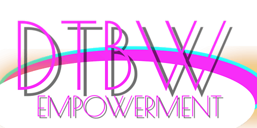 7th Annual Discover The Beauty Within Extravaganza (Buiness Expo and Con)