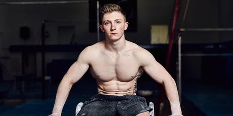 Nile Wilson Experience tickets