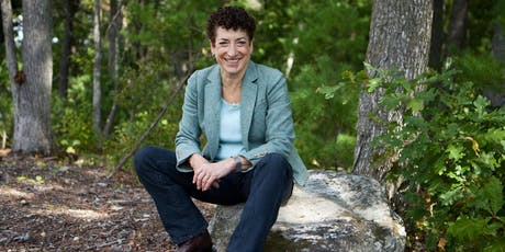 Why Trust Science? A talk by Professor Naomi Oreskes tickets