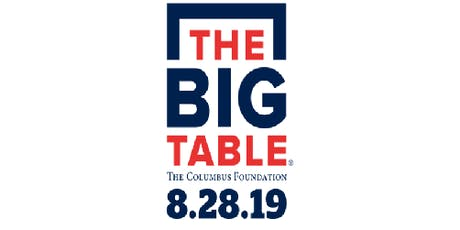 "The Big Table® - Teen Safety, ""What's Really Going On""  @ Bexley Library tickets"