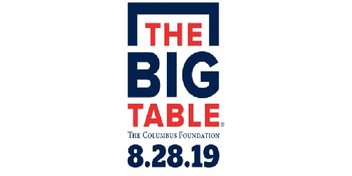 """The Big Table® - Teen Safety, """"What's Really Going On""""  @ Bexley Library"""