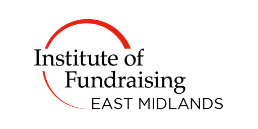 Institute of Fundraising East Midlands - Conference 2019