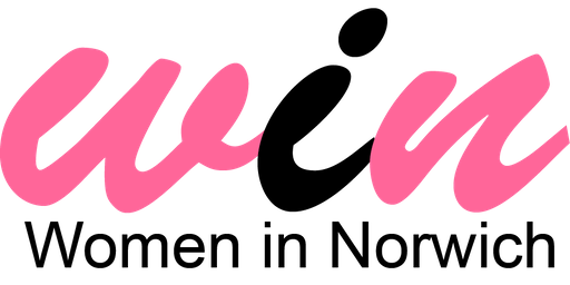 Women In Norwich - Photography Insights - ETT Photography