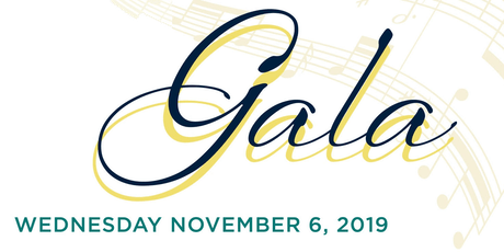 2019 Museum at Eldridge Street Gala tickets