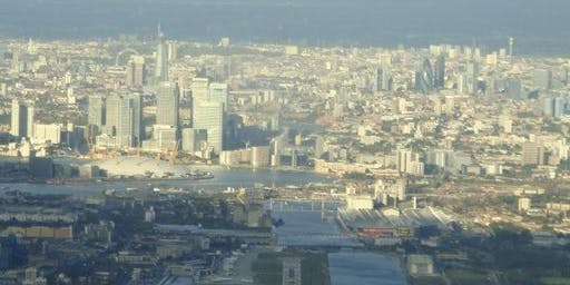 London City and Essex Countryside Tour
