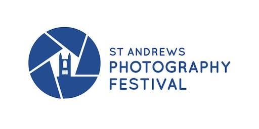 St Andrews Observatory Tour