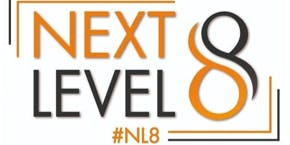 ASSEMBLEA GENERALE NEXT LEVEL EIGHT
