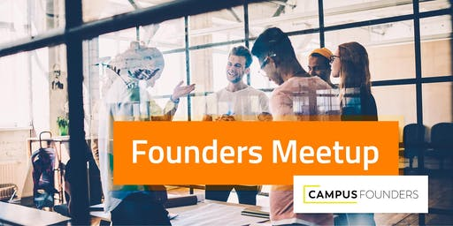 Founders Get-together