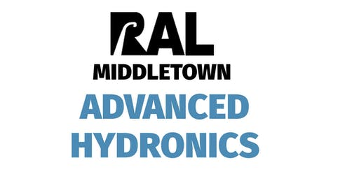 Advanced Hydronics - Middletown