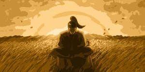 PhiloCinema: Der friedvolle Krieger