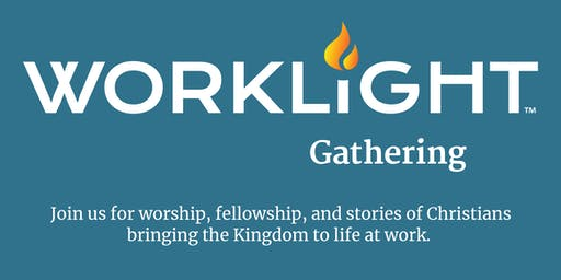 WorkLight Gathering