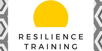 Spouse Resilience Training