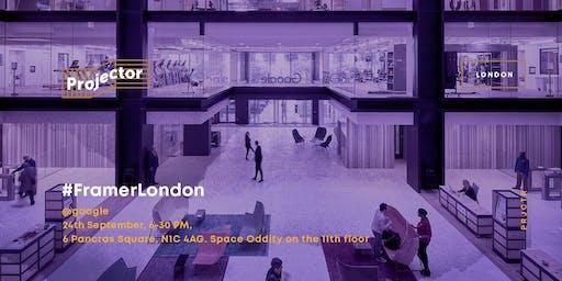 Framer London