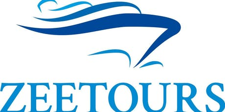 Zeetours Cruise Event tickets
