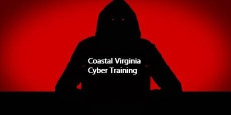 Cyber Training-  Certified Cyber Practitioner™ (CCP) INTERMEDIATE course tickets