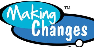 Making Changes - Improve your Mental Fitness (3 Week)