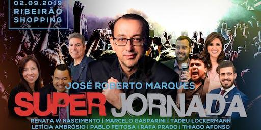 SUPER JORNADA DO SUCESSO 2019