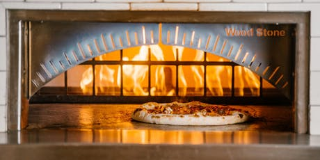 Brick Oven Thursday tickets