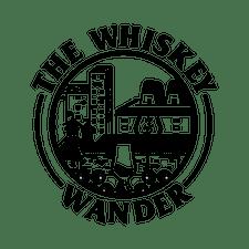 The Whiskey Wander logo