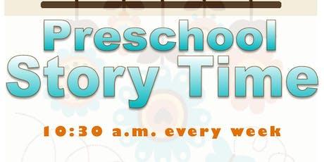 Crazy8s Math Club Registration, Mon, Sep 16, 2019 at 4:00 PM