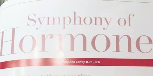 Symphony of Hormones