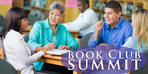 Book Club Summit
