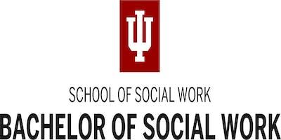 IUN School of Social Work: BSW Information Session