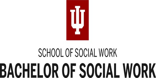 IUN School of Social Work: BSW Information Session