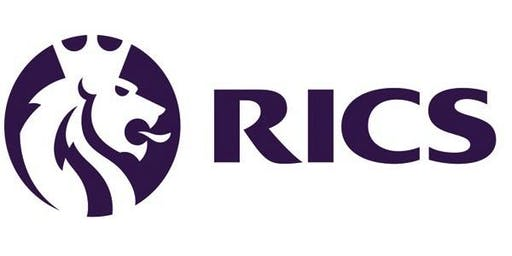 RICS Codes of Ethics