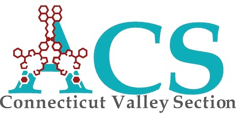 ACS CT Valley local Section (CVS) Networking Event at MAX Analytical Tech tickets