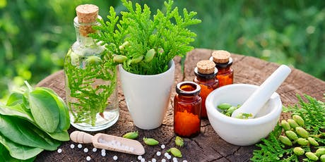 World Congress on Complementary and Alternative Medicine (PGR) tickets