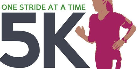 RECOVERY IS POSSIBLE 5K RUN/WALK tickets