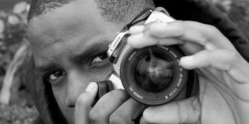 Focus: On Detroit Photography Festival