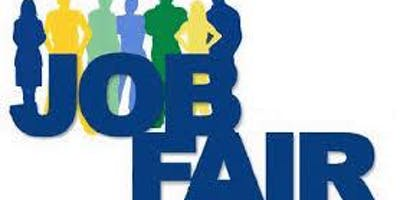 Job Fair at WorkOne Plainfield