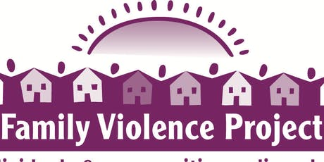 Domestic Violence Training for Mental Health Professionals Modules 3 & 4 tickets