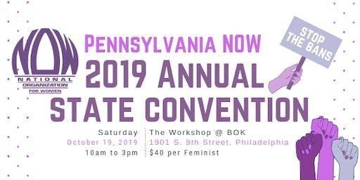 Philadelphia, PA Government Events | Eventbrite