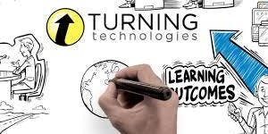 TurningPoint Lunch & Learn Session - Student polling made simple!