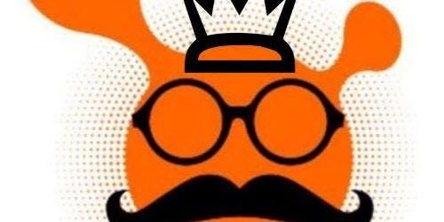 DC Area Orangetheory Memes Meetup and Workout