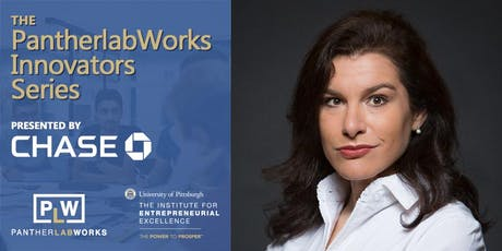 Tools to Lead and Empower a Diverse Workforce w/ Dr. Crystal Morrison tickets