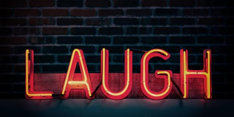 Improv Night in Old Town Alexandria tickets