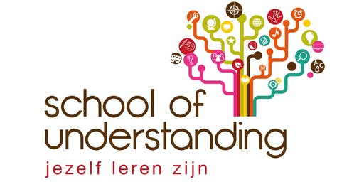 English Information meeting for parents